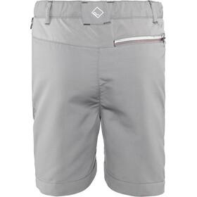 Regatta Sorcer - Pantalones cortos Niños - gris